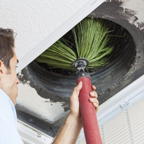 air-duct-cleaning (1)